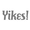 yikesokc-blog