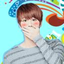 2seokjins-blog