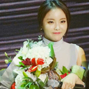 jinyoungxtlou-blog