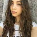 girlmeetsloner