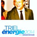 triel2014-blog