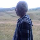 vrezhnahapetyan-blog