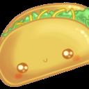 taco--tuesday