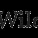 bkaldorf-wild