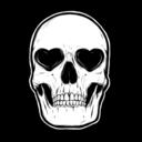 skull-heads