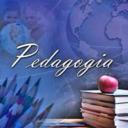 filosofiaescola-blog-blog