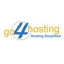 go4hostingservices