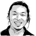 tomotakahashi-blog