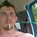 smokingstuds