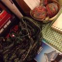 myknittingbasket