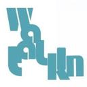 walktalkin-blog