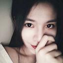 qiuningbaby