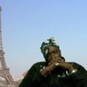 niggasinparishilton-blog