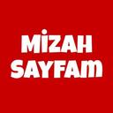 mizahsayfam