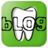 dentalcaretoday