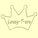 lovey-t-ara