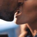 kissingpicture