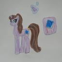 violetrose-art