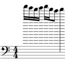 flutecuesinmytubamusic