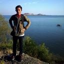 ibnufj91-blog