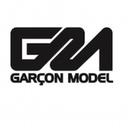 gallery-garconmodel