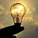 official-light-bulb