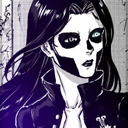 kawaimi-san