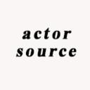 actorsource