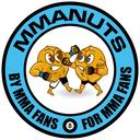 mmanuts