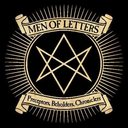 men-of-letters-library