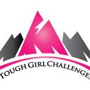 toughgirlchallenges