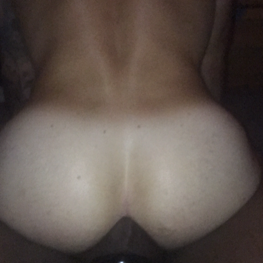 dompigmaster:  @amateur-gay-sex-videos-only @analoguebubblebutt