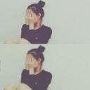 classypugthug-blog avatar