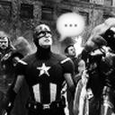 textsfromthe-avengers