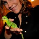 reptileherpetology-blog