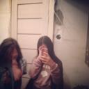 kseniiabegicheva-blog