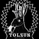 tolsunbooks