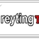 reytingtv