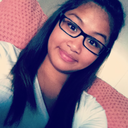 This is a picture of - aiveevanette; (:
