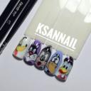 ksengood-blog