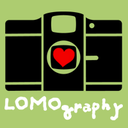 http://lomographicsociety.tumblr.com/