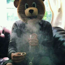 smoke-weed-and-forget-4-20