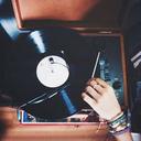 icymi-music