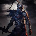 knightofgwyn2