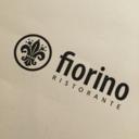 fiorinos-blog