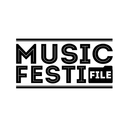 musicfestifile-blog