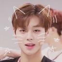 jihoonxlin