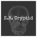 er-cryptid
