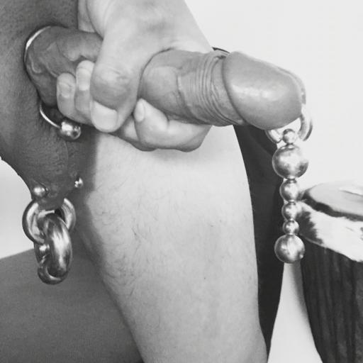women-with-huge-labia-rings.tumblr.com/post/172033906911/