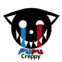 creepypasta-horror-pupu